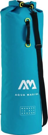 Aqua Marina Dry Bag - 90L  2021