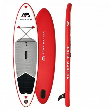 Aqua Marina SUP NUTS RENTAL SOROZAT 320cm