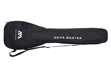Aqua Marina evező hordtáska (3 részes evezőhöz)