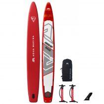 Aqua Marina iSUP Racing Airship 670cm paddleboard
