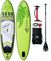 ISUP Aqua Marina THRIVE 315cm