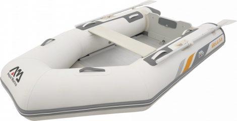 Deluxe Aqua Marina - Sport gumicsónak 3m