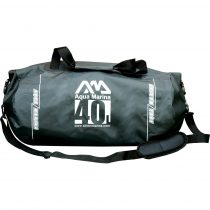Aqua Marina Vízálló táska 40L