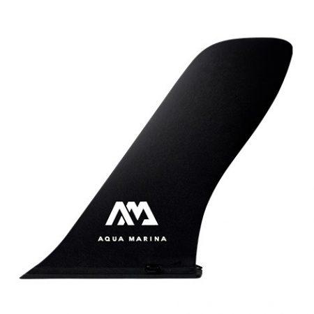 Aqua Marina SUP Racing Fin  Paddle board