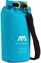 Aqua Marina vízálló táska 10L
