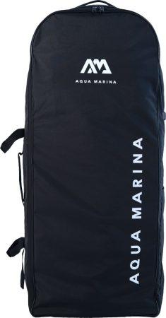 SUP Hátizsák Aqua Marina - 90L