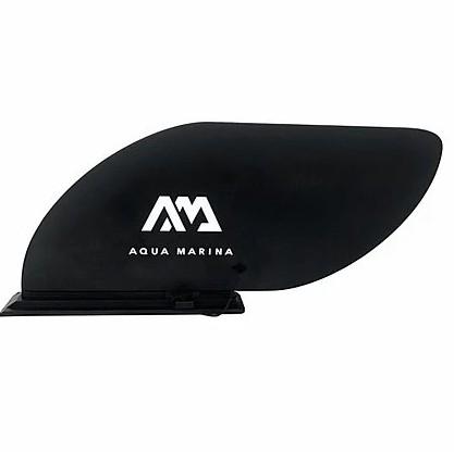 Aqua Marina - Kayak Fin