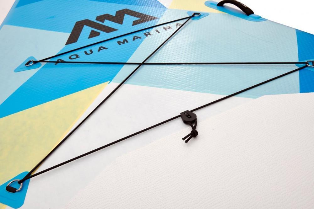 Aqua Marina SUP MEGA 18 1