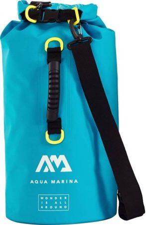 Aqua Marina Dry Bag - 20l 2021
