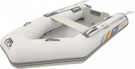 Deluxe - Sport gumicsónak 3,3m Aqua Marina