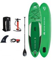 ISUP Aqua Marina BREEZE (300cm) Paddleboard