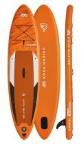 ISUP Aqua Marina FUSION (330cm) Paddleboard