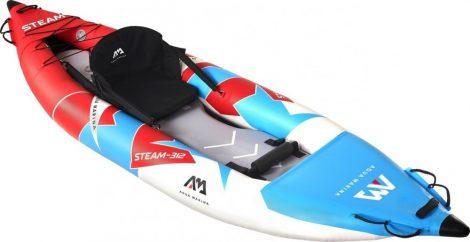 Aqua Marina STEAM kajak 1 szem. DWF