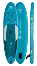 ISUP Aqua Marina VAPOR (315) Paddleboard
